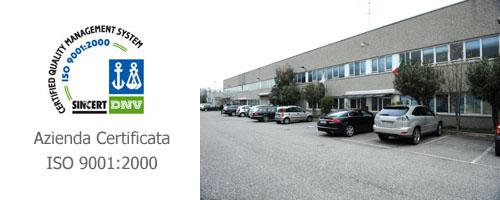 Temaplex Online Shop